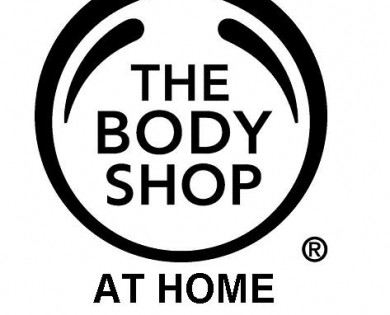 Body Shop Party