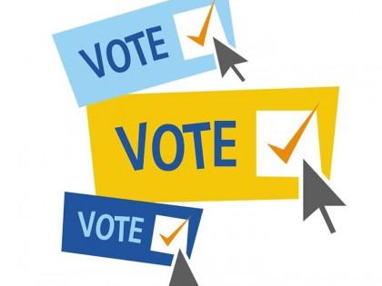 Vote for Dunfermline Advocacy!