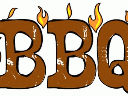 Dunfermline Advocacy Summer BBQ
