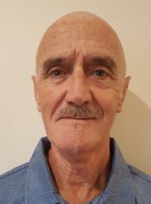 George McCleery Trustee